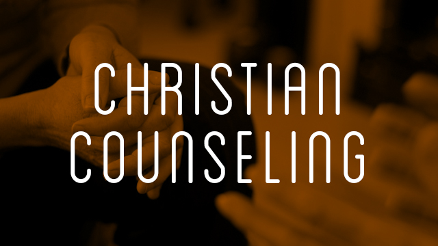Christian Counselling by Ven. Dr Endurance Otobrise